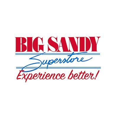 Ordinaire Big Sandy Superstore