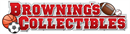 Brownings Collectibles