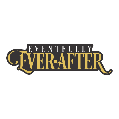 Eventfully Ever After Logo_400x400