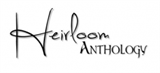 heirloom_logo