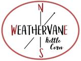 Weathervane logo