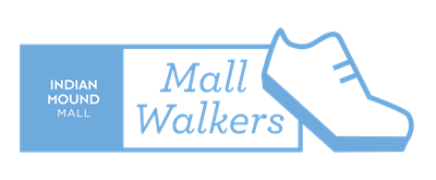 IMM_Mall Walkers Logo