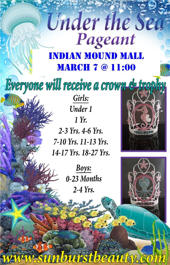 Indian Mound UTS web 20