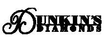 Dunkin's Diamonds