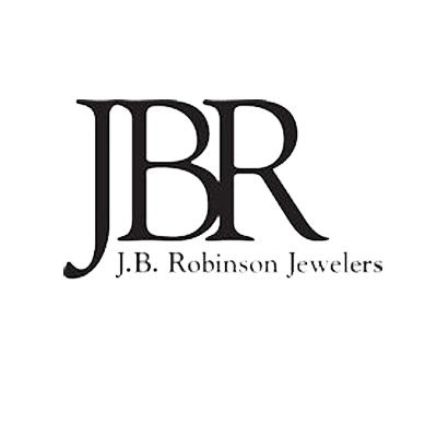 JB Robinson Jewelers